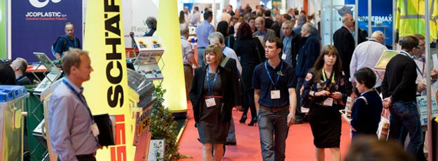 UK Waste and Recycling Leaders Publish Circular Economy Report Ahead of RWM