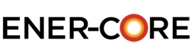 Ener-Core-Logo-2015