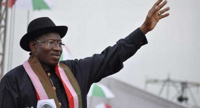 New Generation Power inks 1.2GW PV MOU in Nigeria