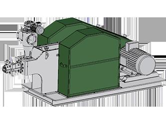 U75-Briquetter-333x250