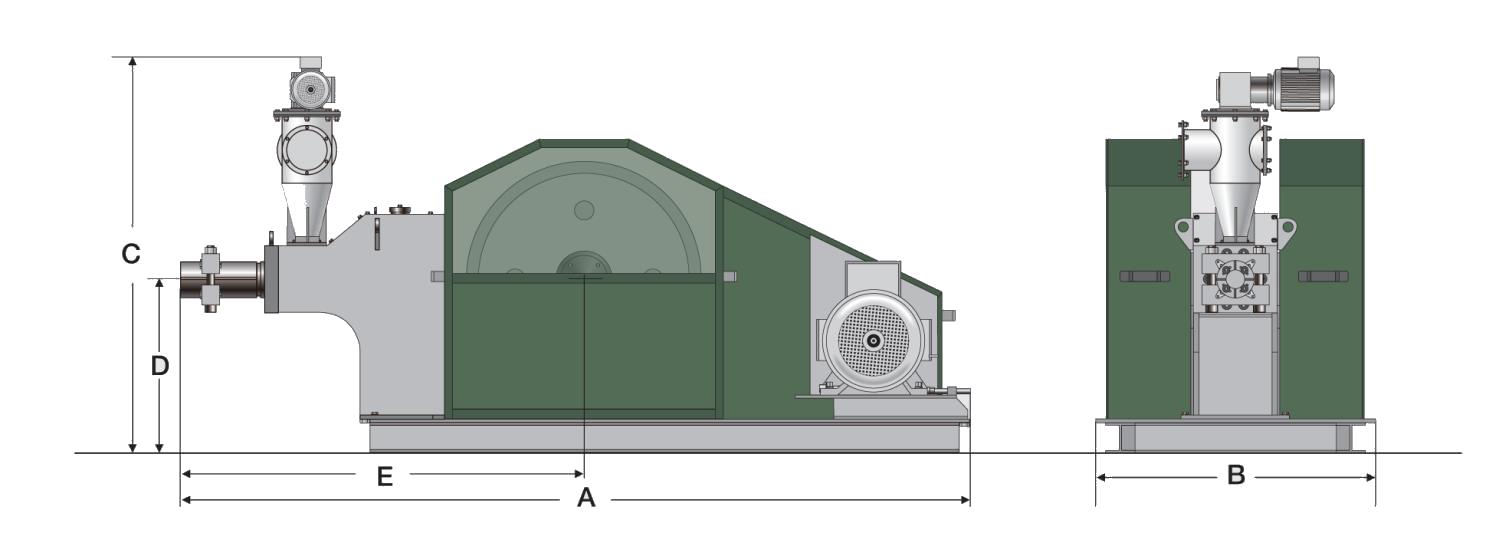 U75-Briquetter-dimensions-1512x553