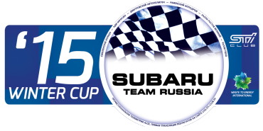 STR_WinterCup15-logo