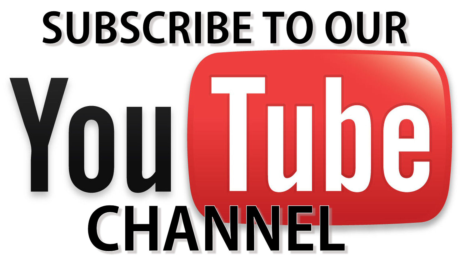 Waste to Energy International to lauch video channel on Youtube