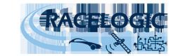 Racelogic-Logo-2