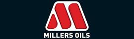 Millers-Oils-Logo-2014