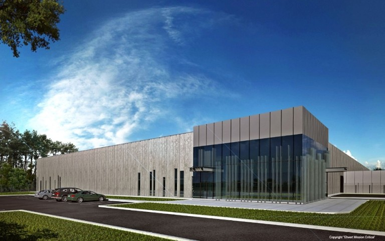 Canada: Veolia will optimize the energy efficiency of Hydro-Québec's new data center
