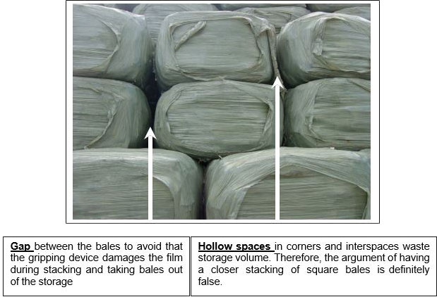 Square_bales