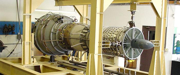 10MW turbine