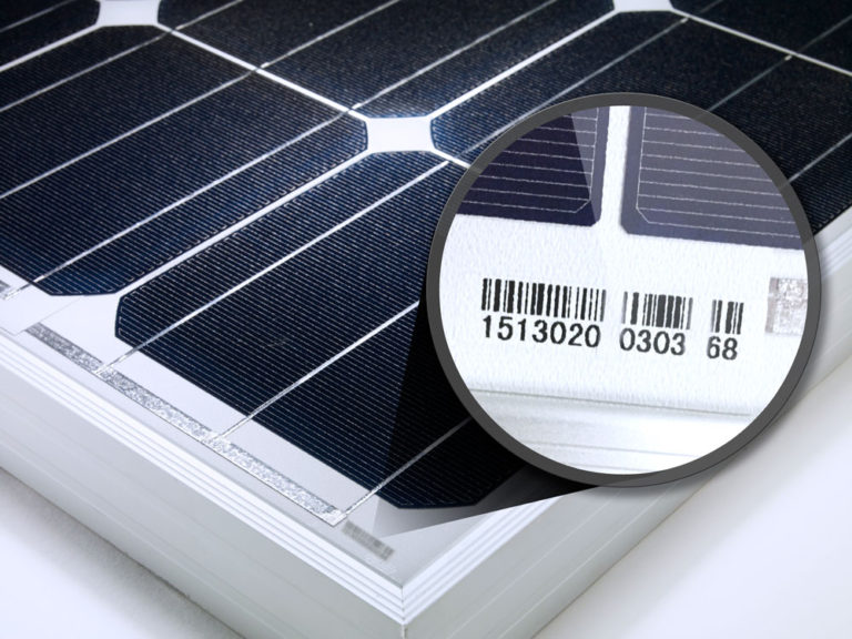 What The Solar Industry Could Learn From Apple