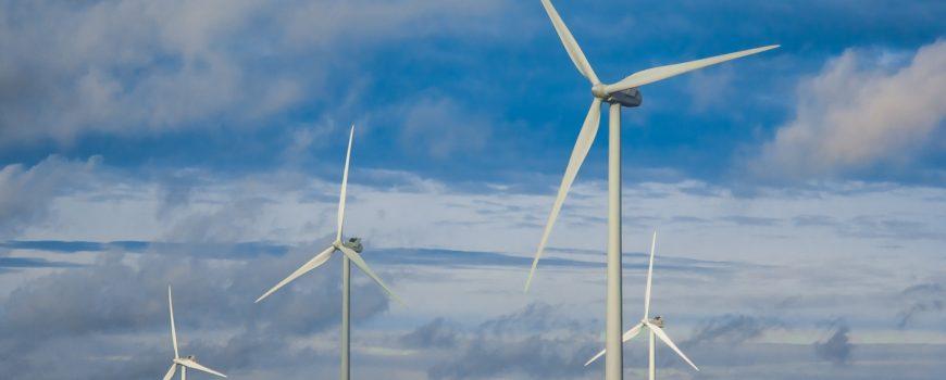 wind-turbines-1098078