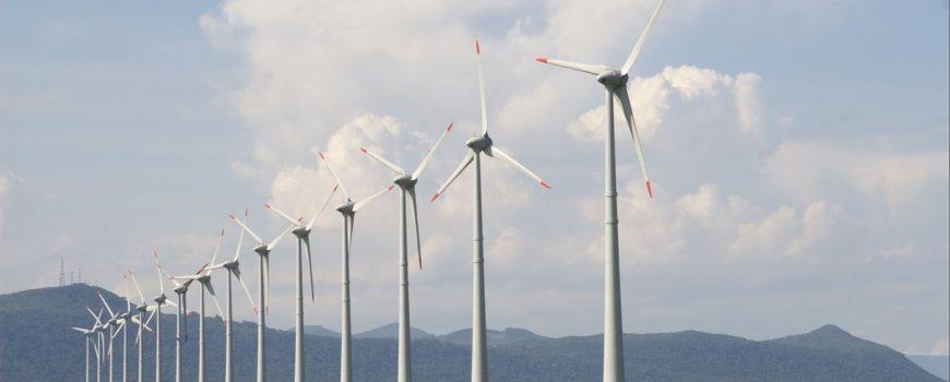 osorio-wind-farm-1403824