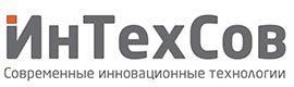 Intechsov-Logo