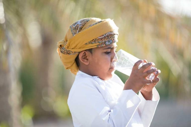 Oman: Sur Desalination Plant increases its drinking water production capacity by 51,000 cubic metres per day.