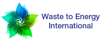 Waste To Energy International