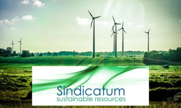 Sindicatum-Renewable-Energy-main