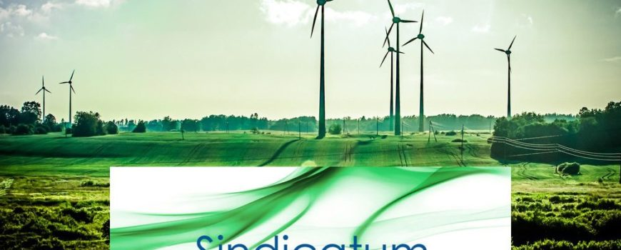 Sindicatum-Renewable-Energy-main