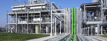 air-liquide-e-c-air-liquide-engineering-construction-wins-a-new-contract-for-engineering-and-supply-of-biodiesel-plant-banner