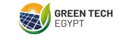 GTE-Logo-270x80