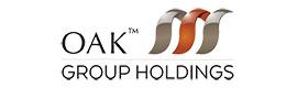 OAK-Logo-270x80
