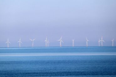 Renewables acceleration expected under new US administration
