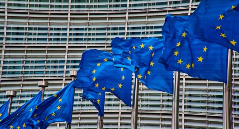 Nine Trade Bodies Sign Statement on Role of Waste to Energy in EU Taxonomy
