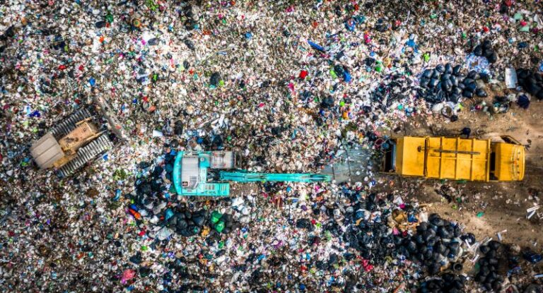 Hyderabad gets three more waste-to-energy plants