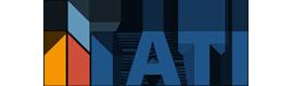 ATI Industries